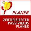 carousel_cphd_planer