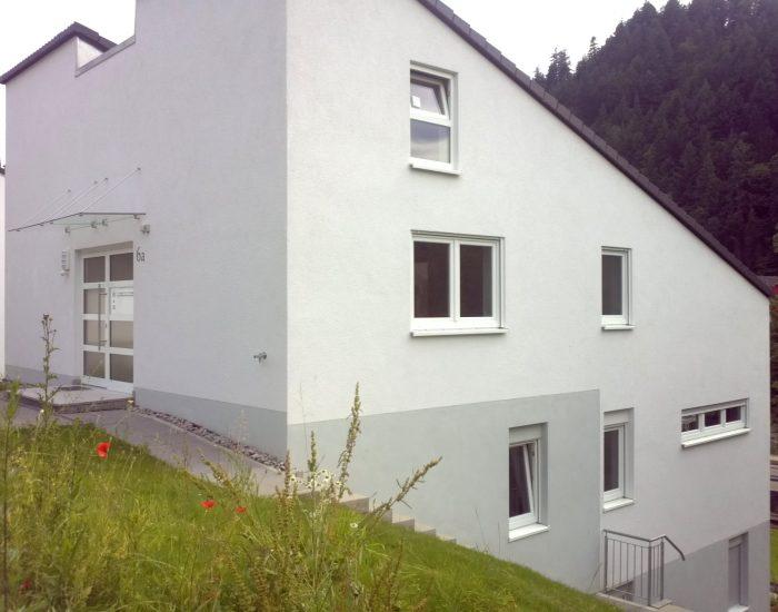 Neubauen_Ein-_und_Zweifamilienhaus_1-min