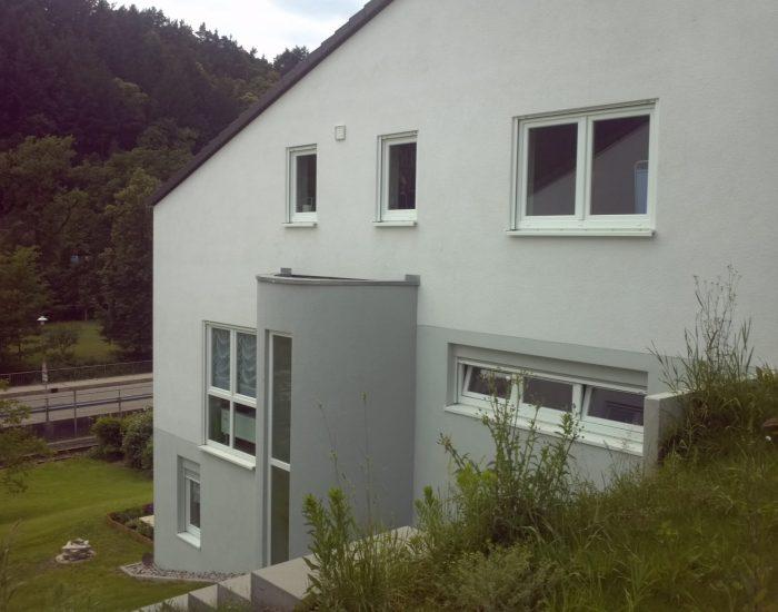 Neubauen_Ein-_und_Zweifamilienhaus_2-min
