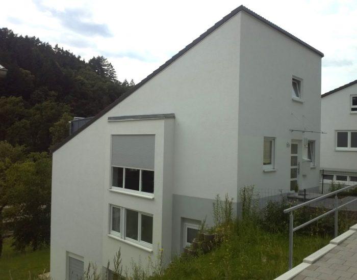 Neubauen_Ein-_und_Zweifamilienhaus_3-min