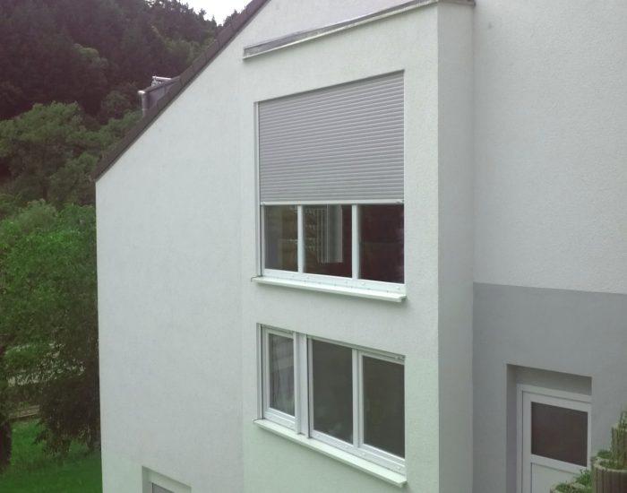 Neubauen_Ein-_und_Zweifamilienhaus_4-min