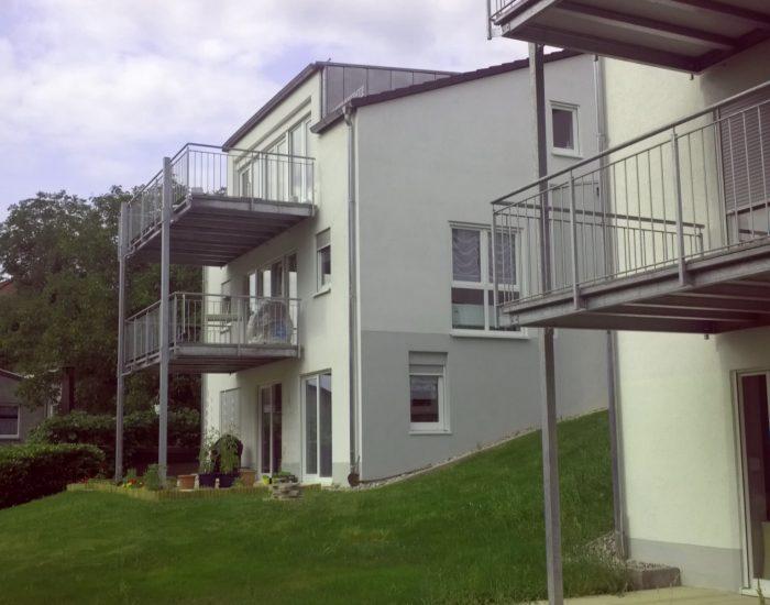 Neubauen_Ein-_und_Zweifamilienhaus_5-min