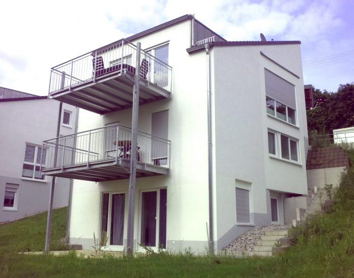Neubauen_Ein-_und_Zweifamilienhaus_6-min