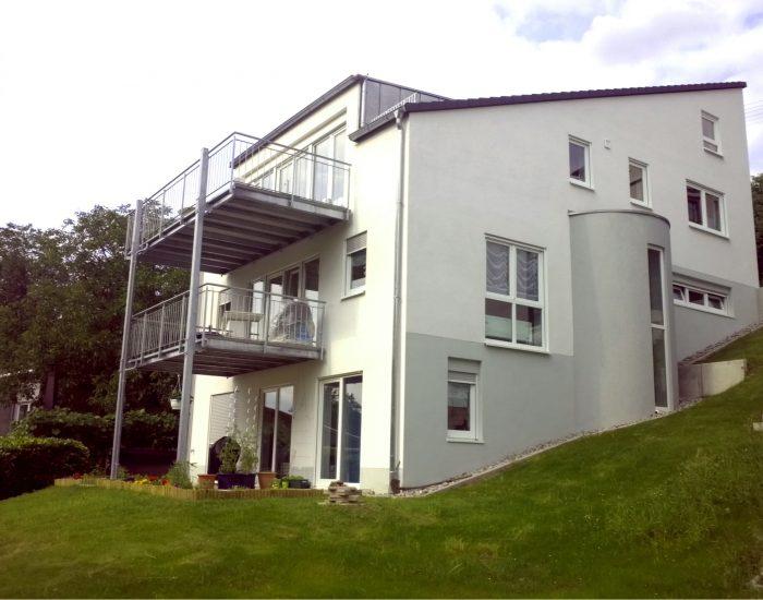 Neubauen_Ein-_und_Zweifamilienhaus_7-min
