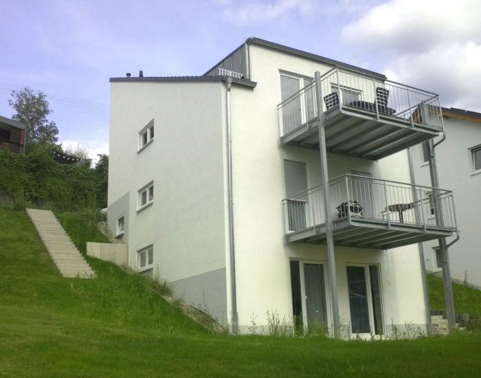 Neubauen_Ein-_und_Zweifamilienhaus_8-min
