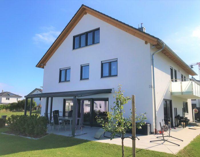 Neubauen_Einfamilienhaus_Iffezheim_1-min