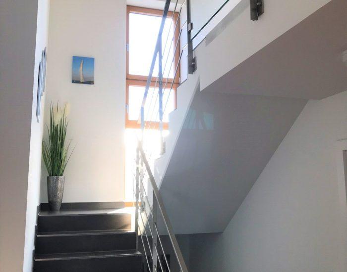 Neubauen_Einfamilienhaus_Iffezheim_11-min