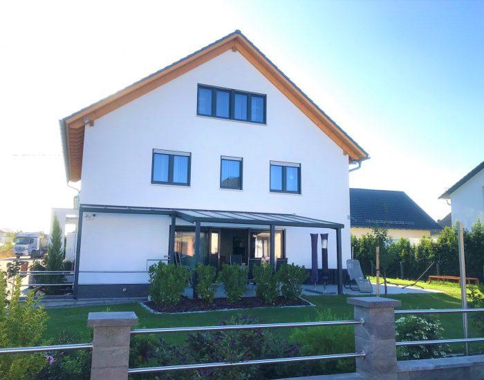 Neubauen_Einfamilienhaus_Iffezheim_3-min
