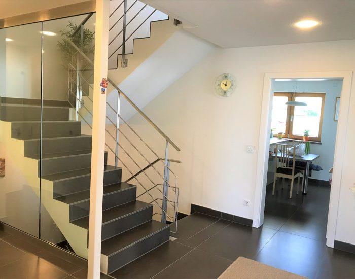 Neubauen_Einfamilienhaus_Iffezheim_9-min