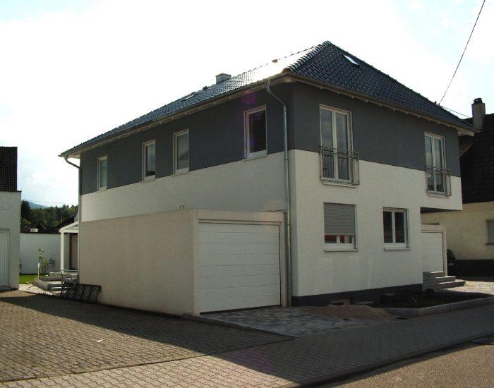 Neubauen_Einfamilienhaus_Ottenau_1-min