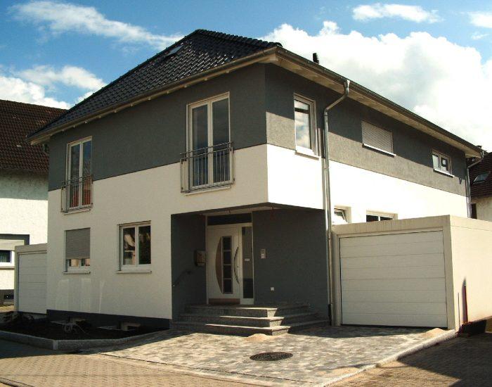 Neubauen_Einfamilienhaus_Ottenau_2-min