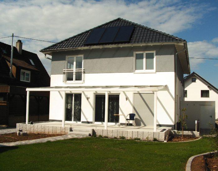 Neubauen_Einfamilienhaus_Ottenau_3-min