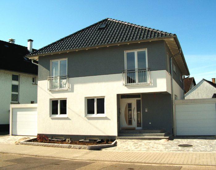 Neubauen_Einfamilienhaus_Ottenau_5-min