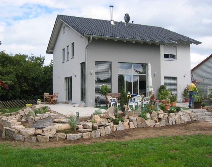 Neubauen_Einfamilienhaus_Rastatt_1-min