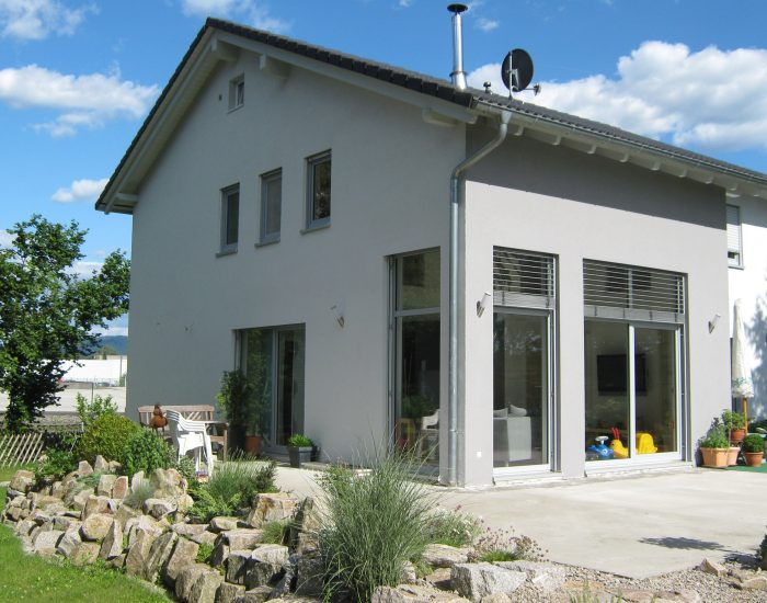 Neubauen_Einfamilienhaus_Rastatt_2-min