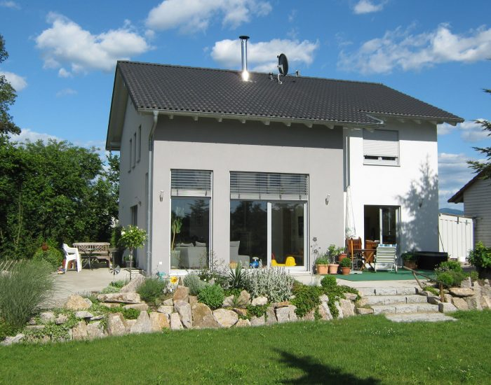 Neubauen_Einfamilienhaus_Rastatt_3-min