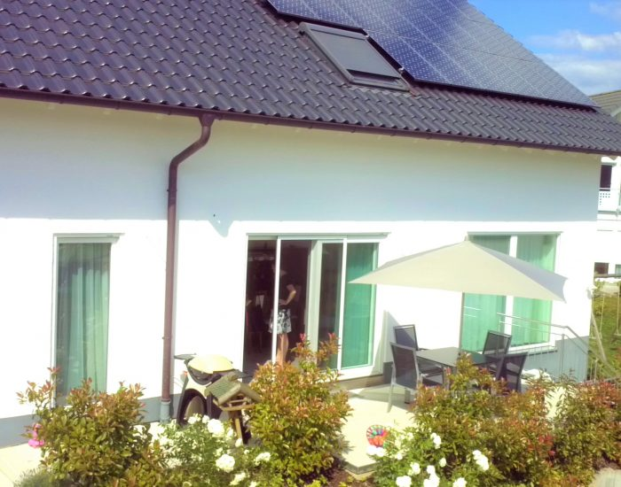 Neubauen_Zweifamilienhaus_Gaggenau_1-min