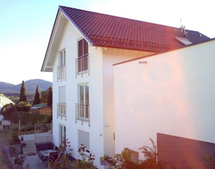 Neubauen_Zweifamilienhaus_Gaggenau_10-min