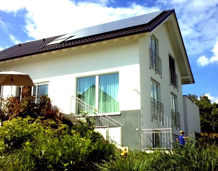 Neubauen_Zweifamilienhaus_Gaggenau_2-min