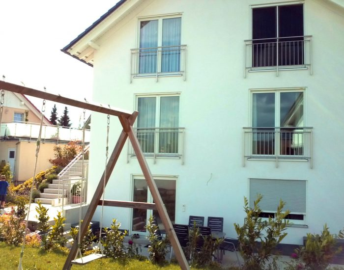 Neubauen_Zweifamilienhaus_Gaggenau_3-min