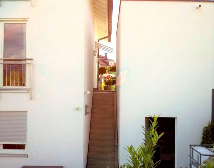 Neubauen_Zweifamilienhaus_Gaggenau_4-min
