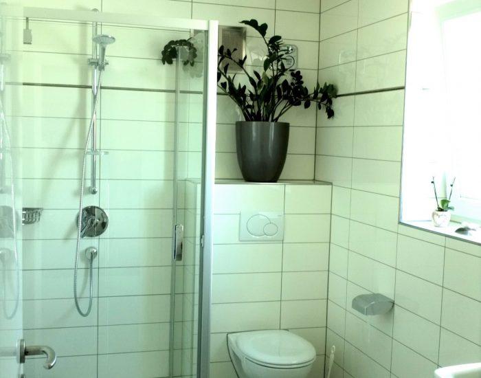 Neubauen_Zweifamilienhaus_Gaggenau_6-min