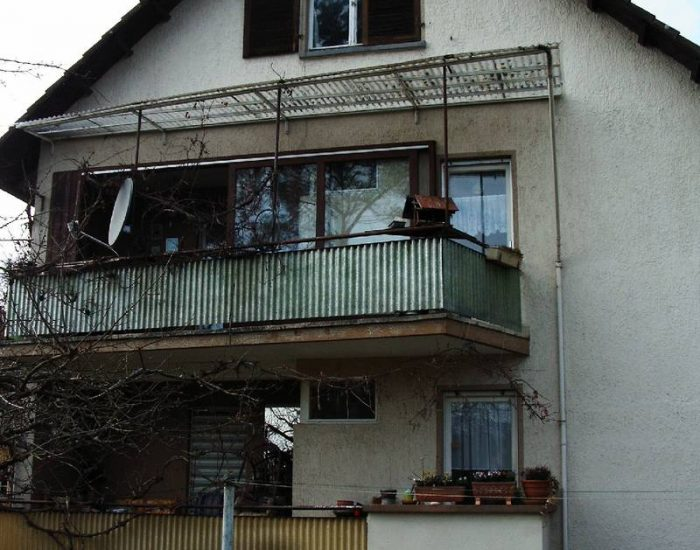 Sanieren_Dreifamilienhaus_Gaggenau_1-min