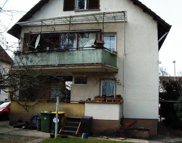 Sanieren_Dreifamilienhaus_Gaggenau_2-min