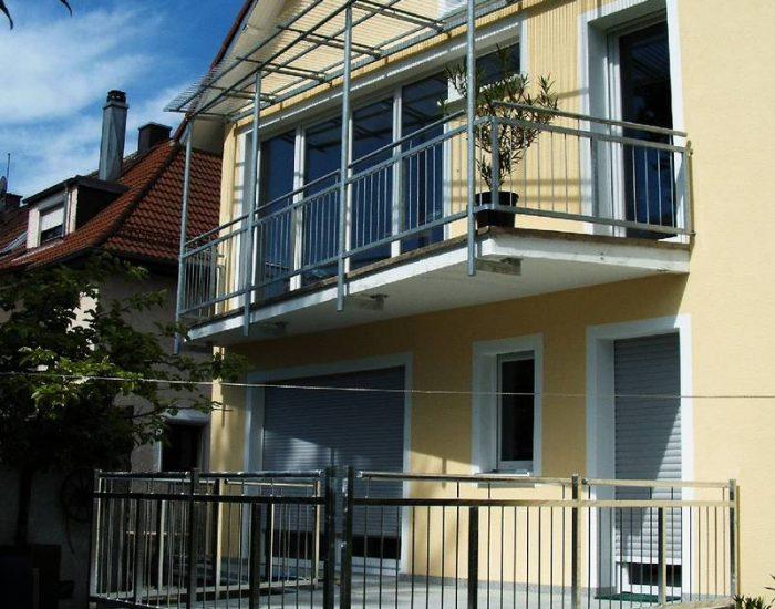 Sanieren_Dreifamilienhaus_Gaggenau_3-min