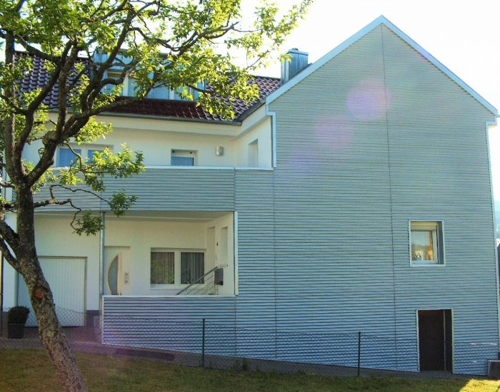 Sanieren_Einfamilienhaus_Ottenau_1-min