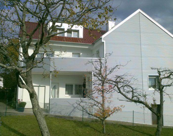 Sanieren_Einfamilienhaus_Ottenau_2-min