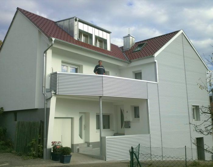 Sanieren_Einfamilienhaus_Ottenau_3-min