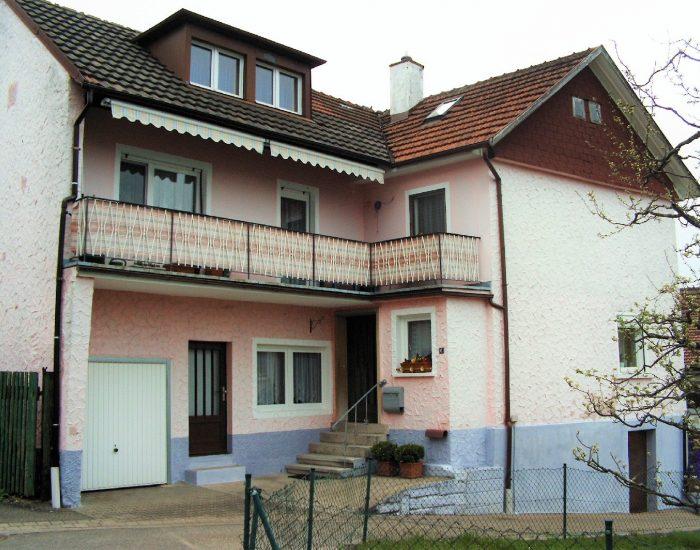 Sanieren_Einfamilienhaus_Ottenau_4-min