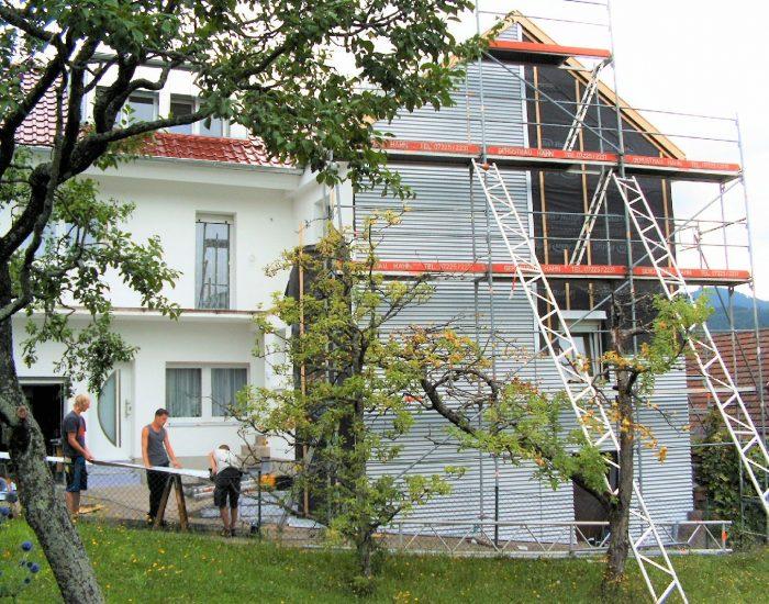 Sanieren_Einfamilienhaus_Ottenau_5-min
