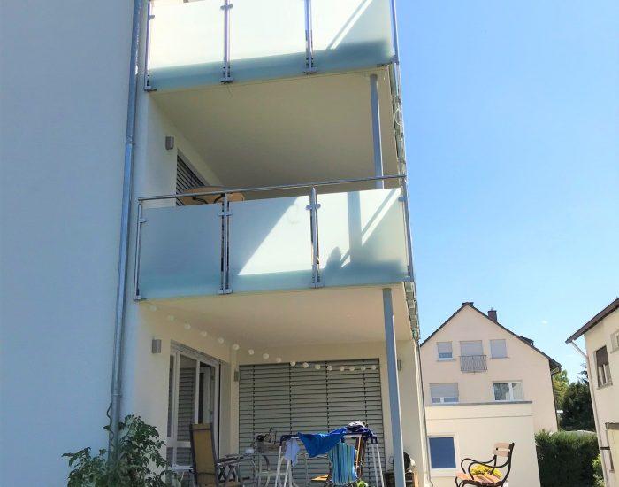 Sanieren_Vierfamilienhaus_Gaggenau_2-min