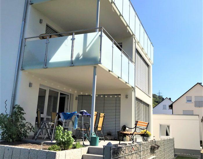 Sanieren_Vierfamilienhaus_Gaggenau_3-min