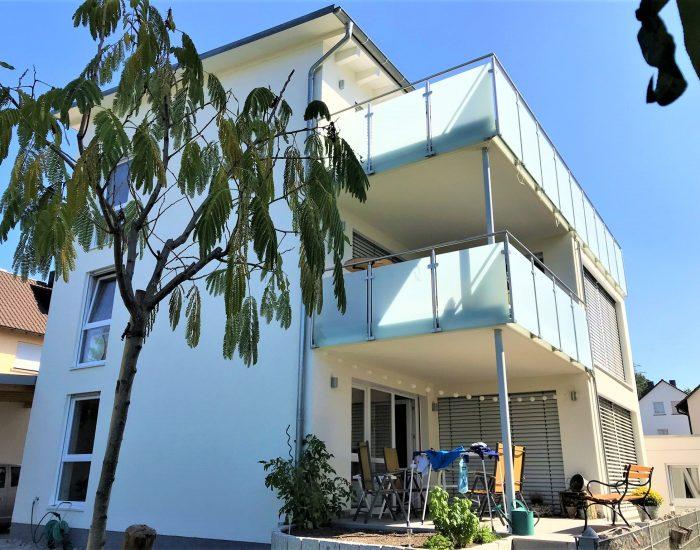 Sanieren_Vierfamilienhaus_Gaggenau_4-min