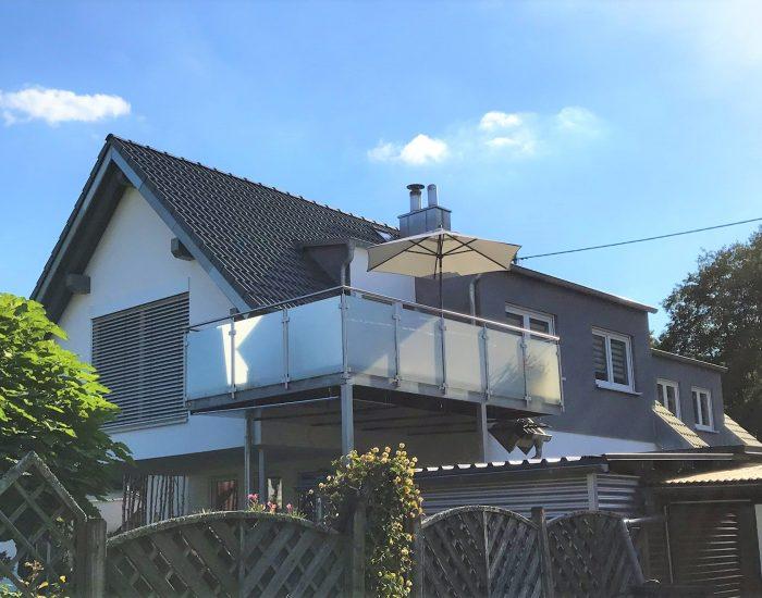 Sanieren_Zweifamilienhaus_Gaggenau_2-min