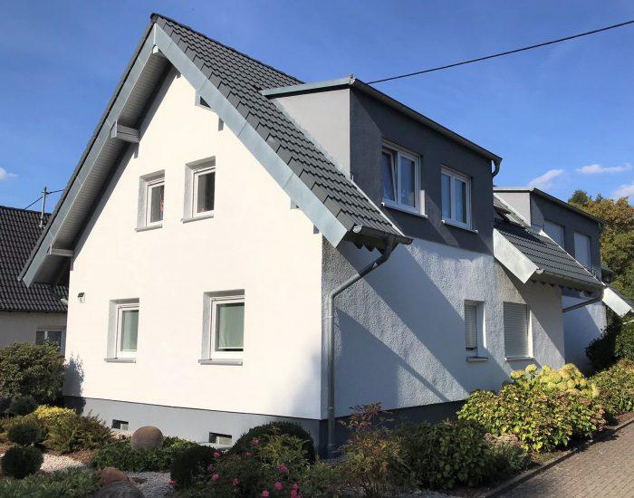 Sanieren_Zweifamilienhaus_Gaggenau_3-min