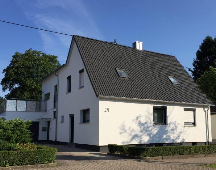 Sanieren_Zweifamilienhaus_Ottenau_1-min