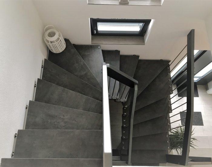 Sanieren_Zweifamilienhaus_Ottenau_10-min