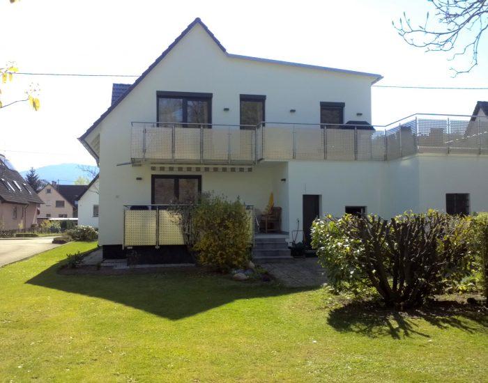Sanieren_Zweifamilienhaus_Ottenau_11-min