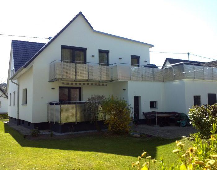 Sanieren_Zweifamilienhaus_Ottenau_12-min