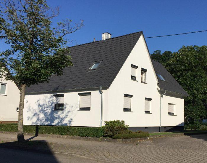 Sanieren_Zweifamilienhaus_Ottenau_2-min