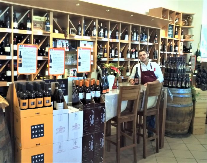 Veraendern_Erweiterung_eines_italienischen_Lebensmittelmarktes_Ottenau_1-min