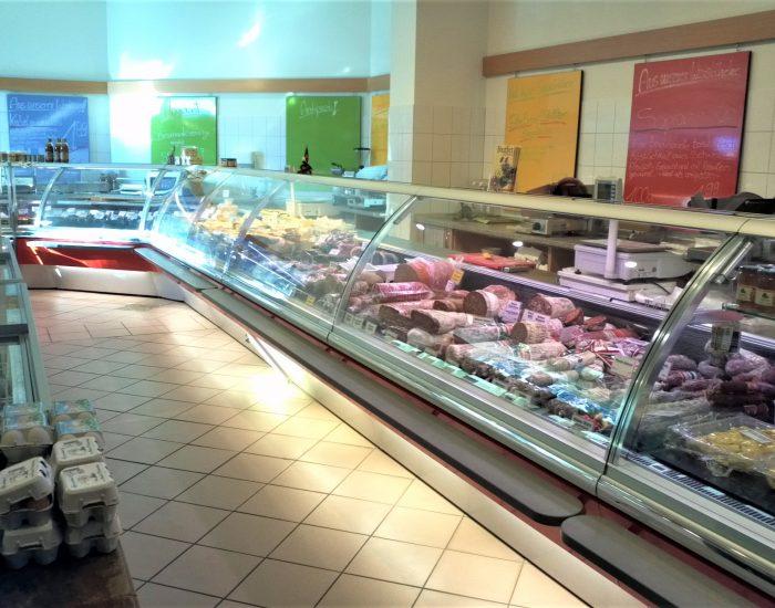 Veraendern_Erweiterung_eines_italienischen_Lebensmittelmarktes_Ottenau_2-min