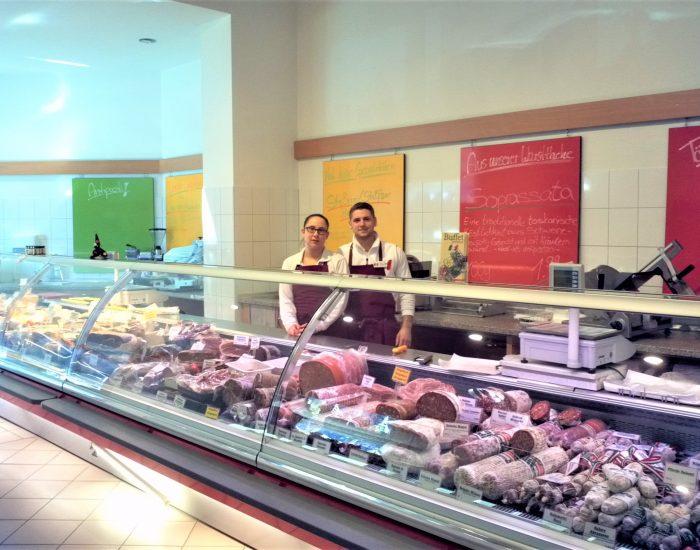 Veraendern_Erweiterung_eines_italienischen_Lebensmittelmarktes_Ottenau_4-min