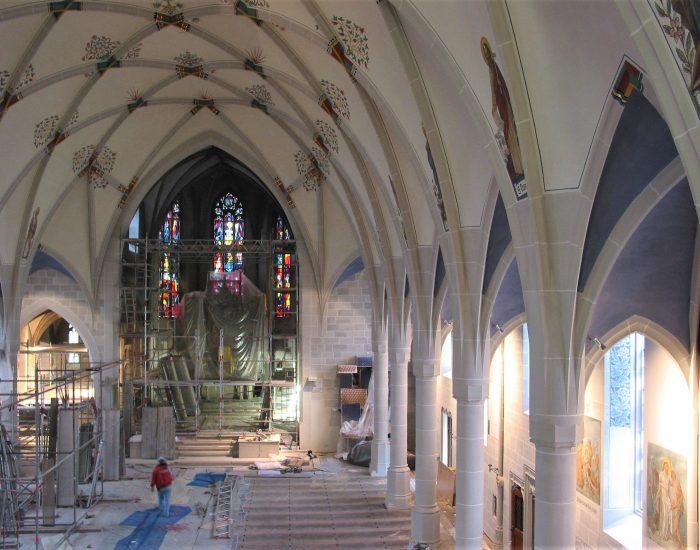Veraendern_Kirche_St._Jodok_Ottenau_10-min