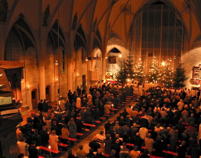 Veraendern_Kirche_St._Jodok_Ottenau_12-min