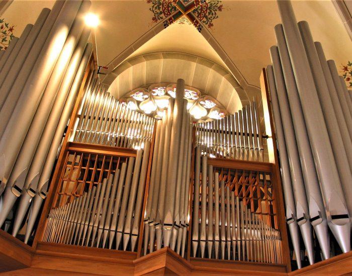 Veraendern_Kirche_St._Jodok_Ottenau_18-min